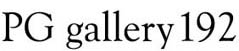 PG gallery 192