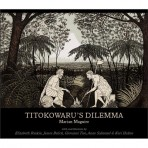 'Titokowaru's Dilemma' by Marian Maguire