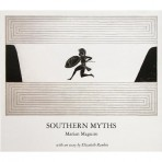 'Southern Myths' by Marian Maguire