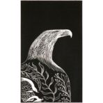 Giant Eagle 1 (SOLD)
