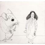 'Pet' by Margaret Silverwood