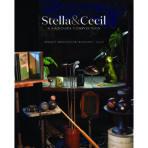 'Stella & Cecil: A Kaikoura Composition' by Bridgit Anderson & Margaret Egan