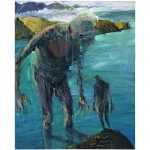 Private: Encounter Lyttelton Harbour (SOLD)
