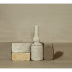 Still Life II (after Morandi) – SOLD