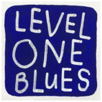 Level one blues