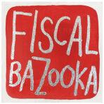 Fiscal Bazooka (SOLD)