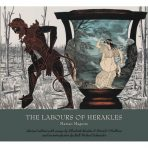 'The Labours of Herakles' by Marian Maguire (revised)