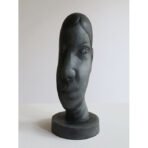 Head of Shifting Viewpoints (SOLD)